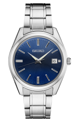 Seiko Essentials Watch SUR309 product image
