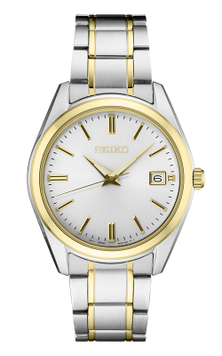 Seiko Essentials Watch SUR312 product image