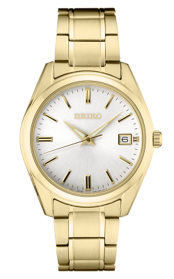 Seiko Essentials Watch SUR314 product image