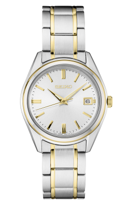 Seiko Essentials Watch SUR320 product image