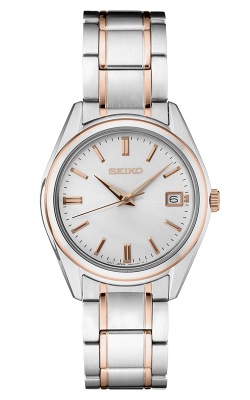 Seiko Essentials Watch SUR322 product image