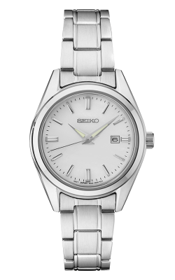 Seiko Essentials Watch SUR633 product image