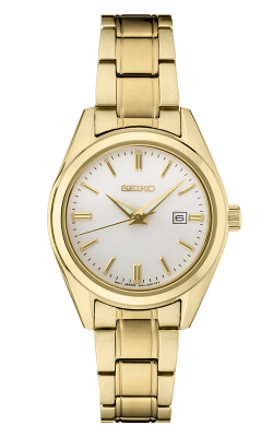 Seiko Essentials Watch SUR632 product image