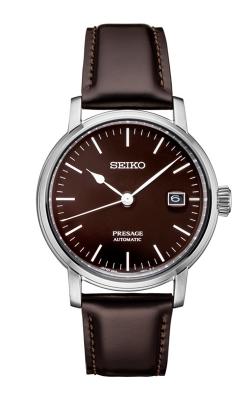 Seiko Presage Watch SPB115 product image