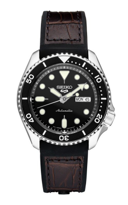 Seiko 5 Sports Watch SRPE21 product image