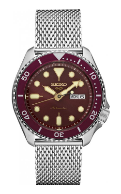 Seiko 5 Sports Watch SRPD69 product image