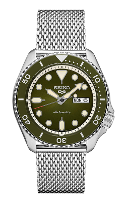 Seiko 5 Sports Watch SRPD75 product image