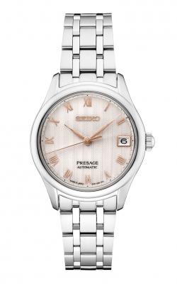 Seiko Presage Watch SRPF47 product image