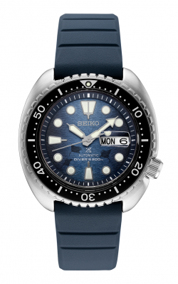 Seiko Prospex Watch SRPF77 product image