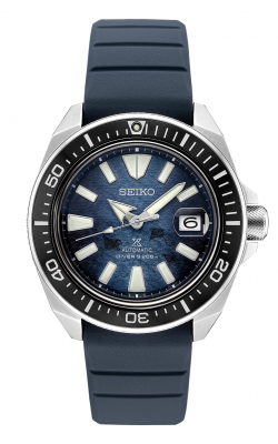 Seiko Prospex Watch SRPF79 product image