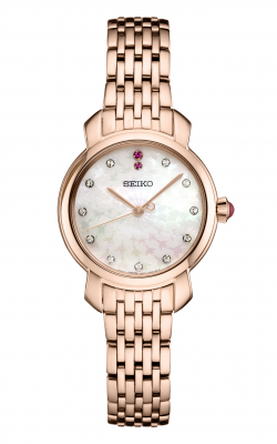 Seiko Essentials Watch SUR624 product image