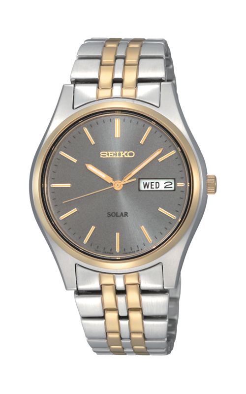 Seiko Core Watch SNE042P9 product image