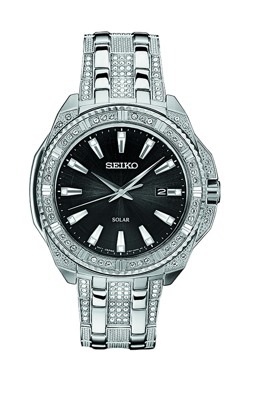 Seiko Core Watch SNE457 product image