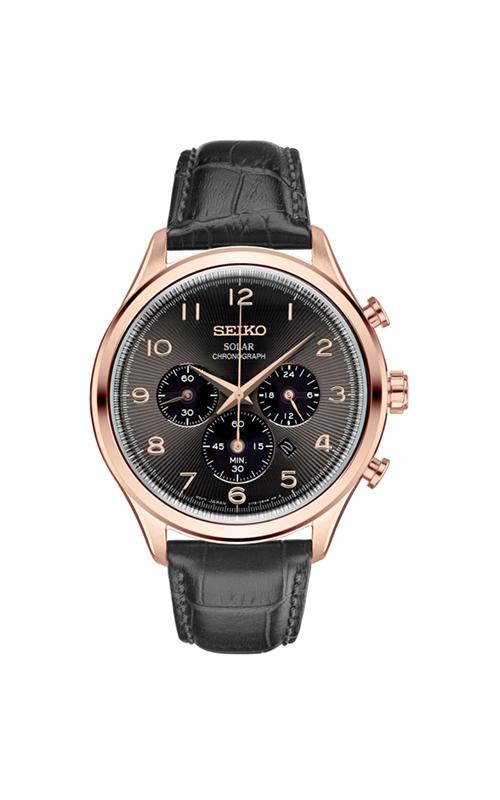 Seiko Core Watch SSC566 product image