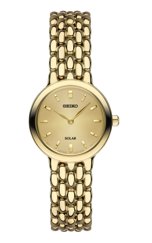 Seiko Core Watch SUP352 product image