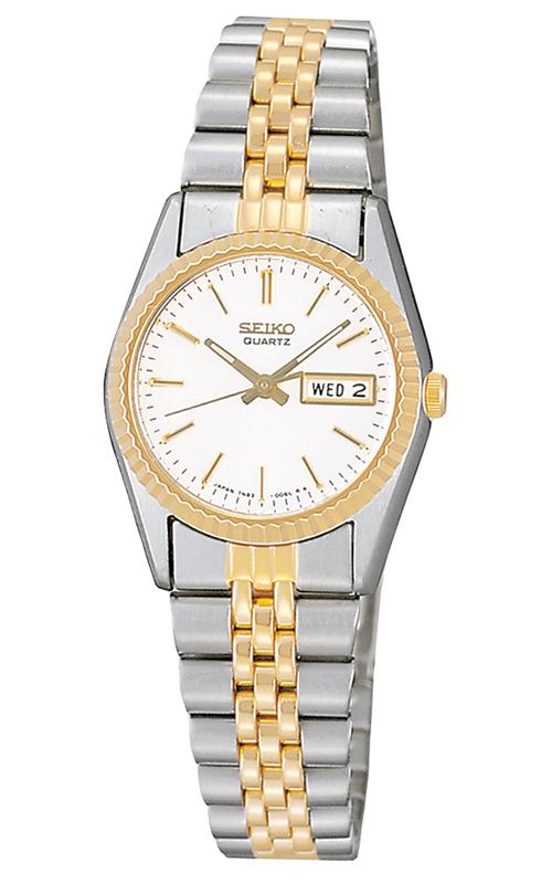 Seiko Core Watch SWZ054 product image