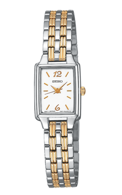 Seiko Core Watch SXGL59P9 product image