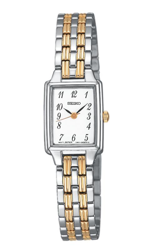 Seiko Core Watch SXGL61 product image