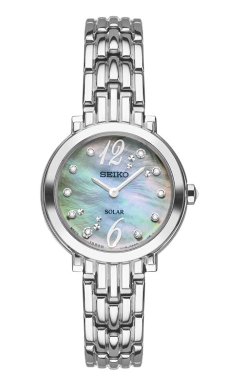 Seiko Tressia Watch SUP353 product image