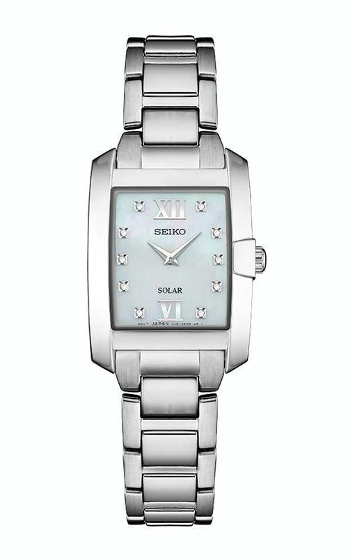 Seiko Core Watch SUP377 product image