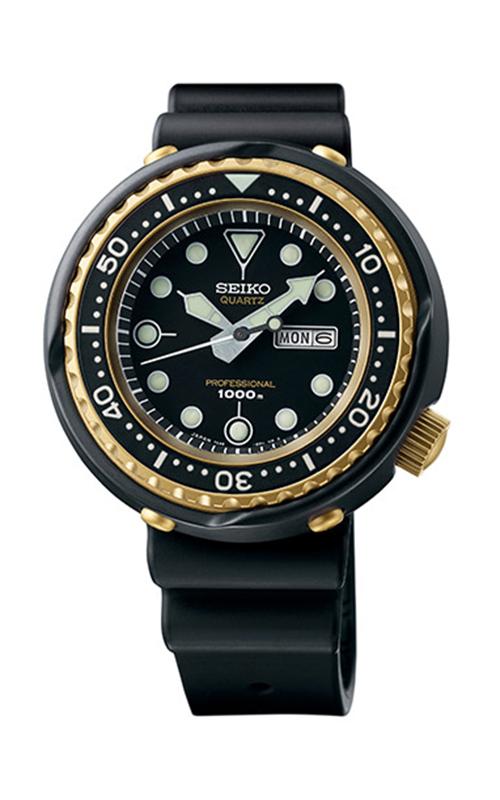 Seiko Prospex Watch S23626 product image