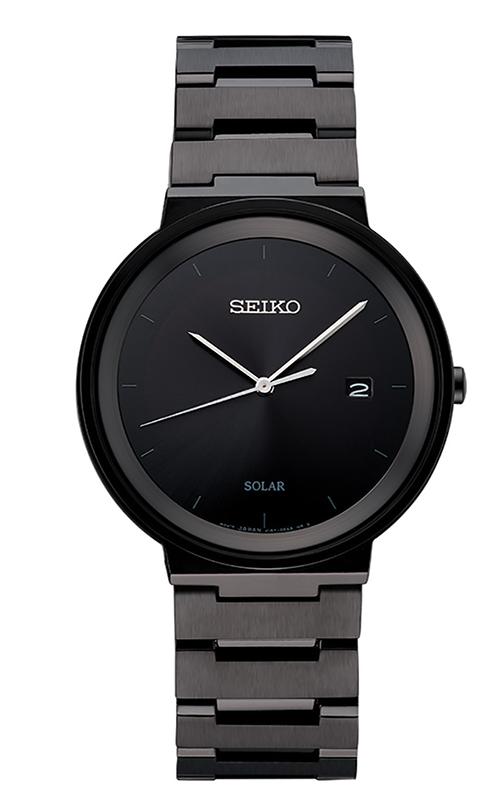 Seiko Core Watch SNE481P9 product image