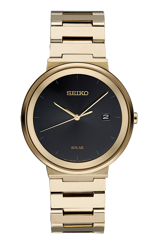 Seiko Core Watch SNE482P9 product image