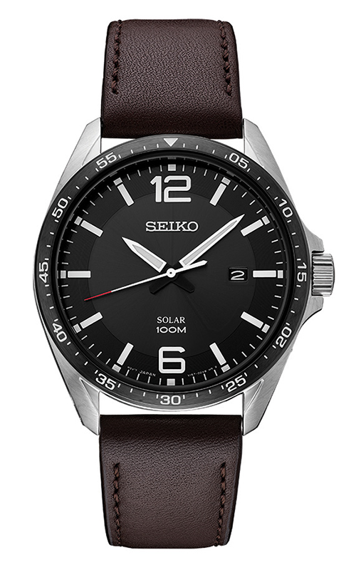 Seiko Core Watch SNE487P9 product image