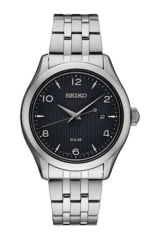 Seiko Core Watch SNE489 product image