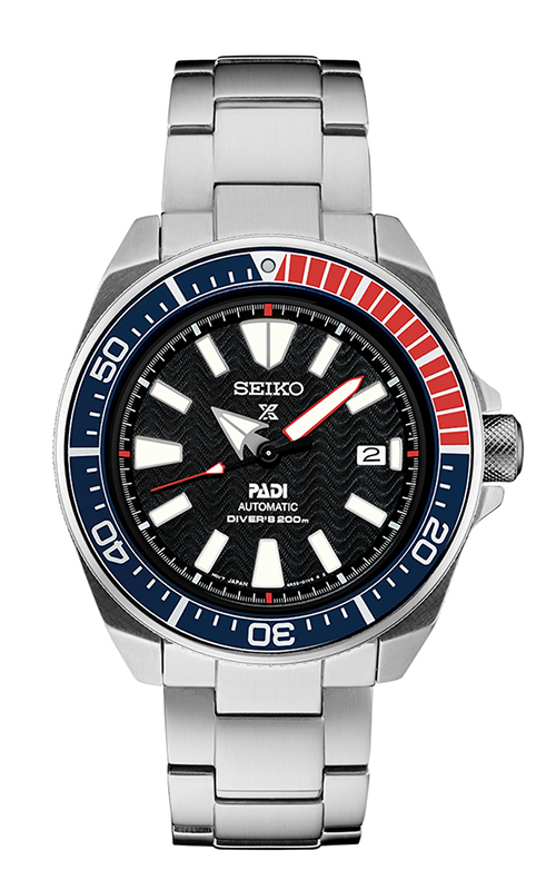 Seiko Core Watch SRPB99 product image