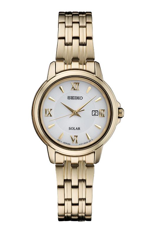 Seiko Core Watch SUT350 product image
