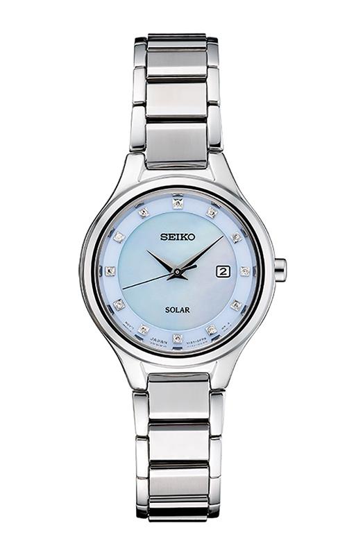 Seiko Core Watch SUT351 product image