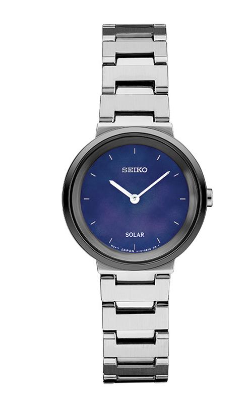 Seiko Core Watch SUP385 product image