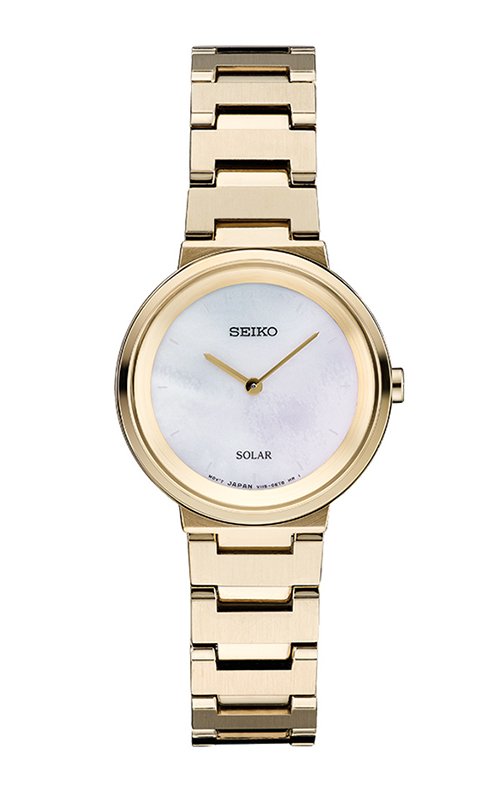 Seiko Core Watch SUP386 product image