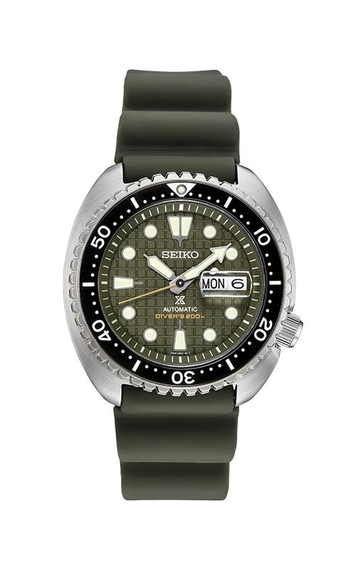 Seiko Prospex Watch SRPE05 product image