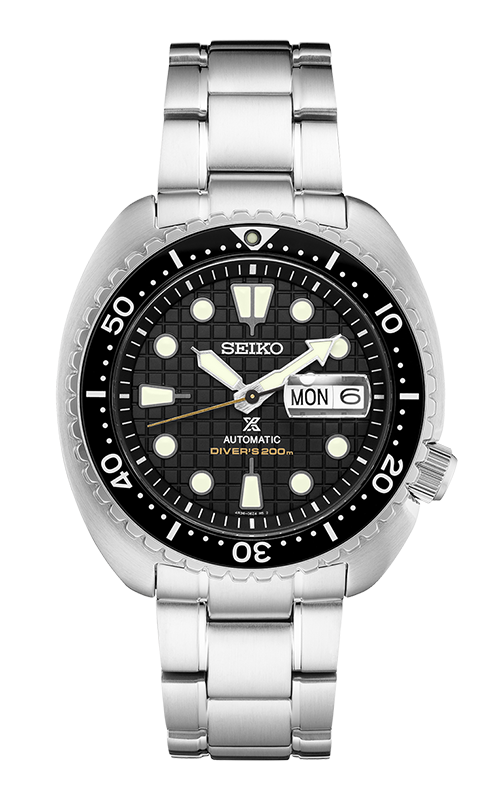 Seiko Prospex Watch SRPE03 product image