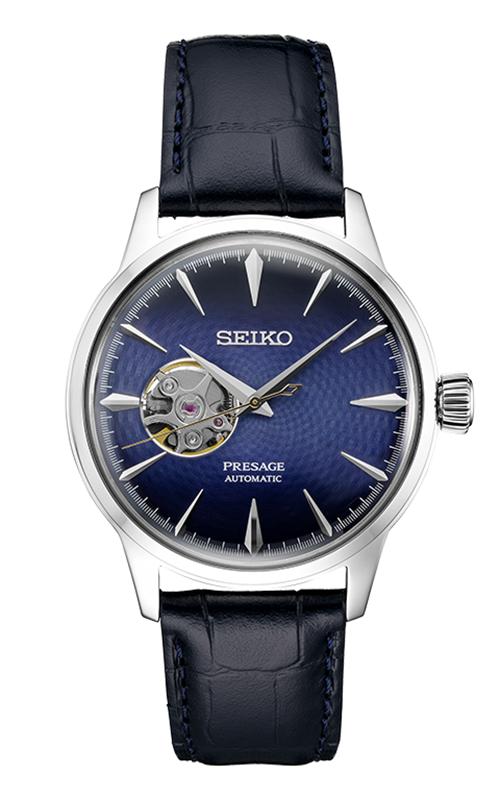 Seiko Presage Watch SSA405 product image