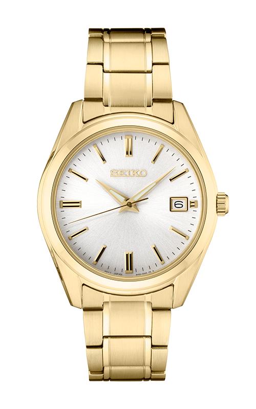 Seiko Essentials SUR314