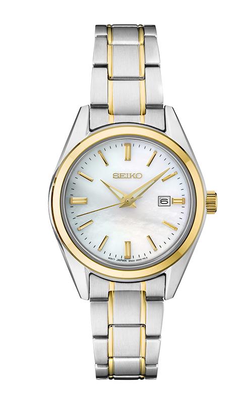 Seiko Essentials SUR636