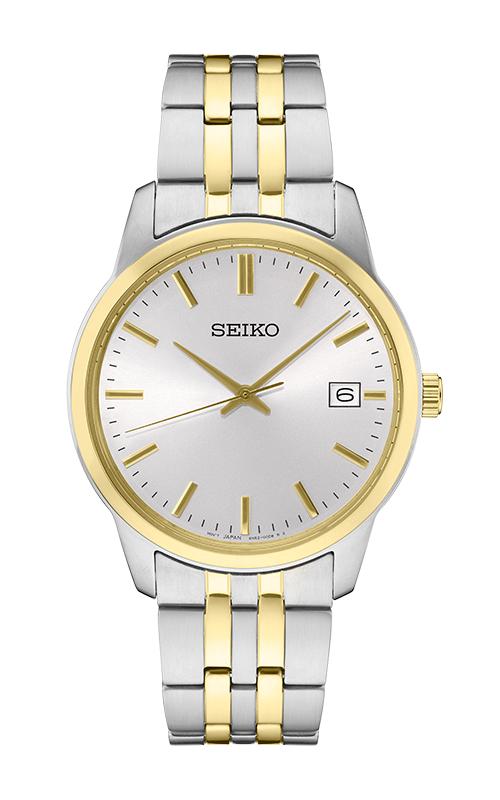 Seiko Essentials SUR402