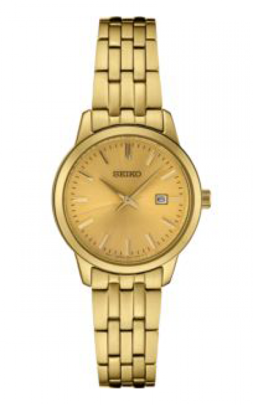 Seiko Essentials Watch SUR444 product image