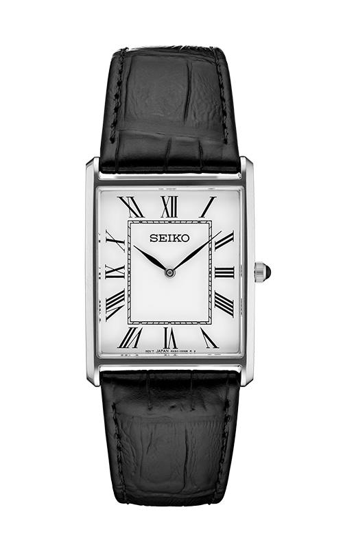 Seiko Essentials SWR049