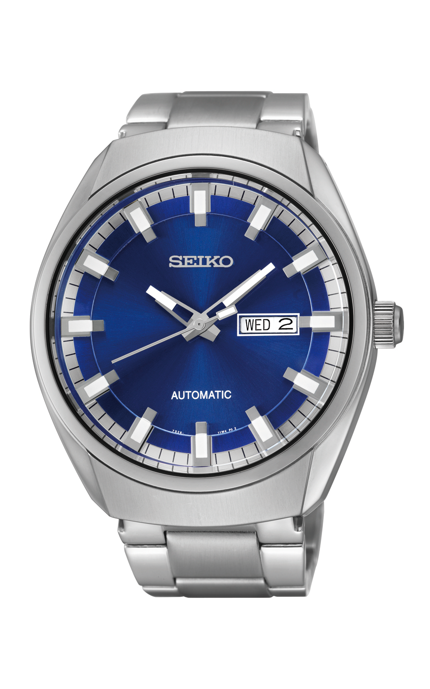Seiko Recraft SNKN41 product image