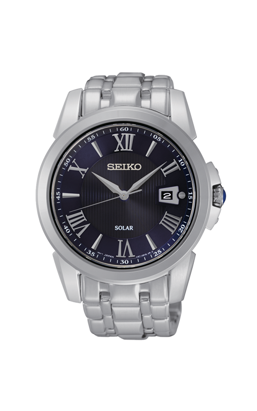 Seiko Le Grand Sport SNE395 product image