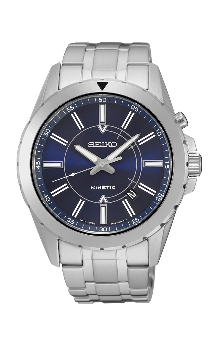 Seiko Recraft SKA703 product image