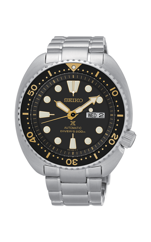 Seiko Prospex SRP775 product image