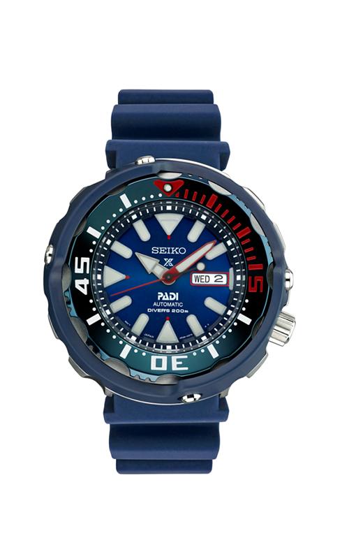 Seiko Prospex SRPA83 product image