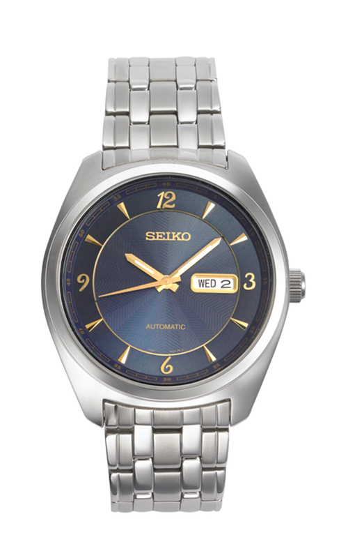 Seiko Recraft SNKP01 product image