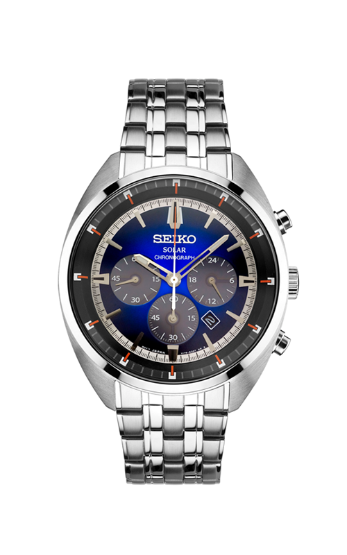 Seiko Recraft SSC567 product image