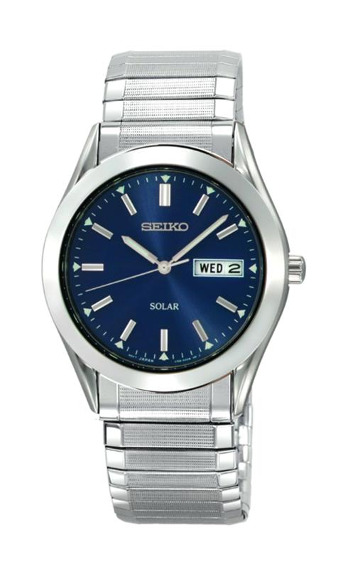 Seiko Core SNE057 product image